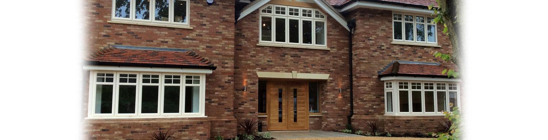 Shropshire Cladding Ltd-window-doors-specialists-shropshire