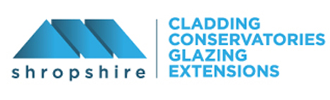Shropshire Cladding Ltd